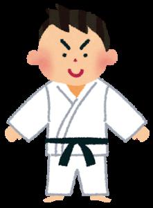 Thumbnail-katakana-karate