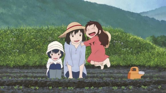 watch a letter to momo english dub free