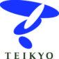 JPF-speechcontest-sponsors-teikyo