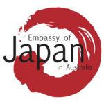 JPF-speechcontest-sposnors-embassy