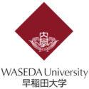 JPF-speechcontest-sposnors-waseda