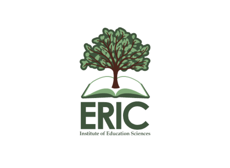ERIC – Education Resources Information Center