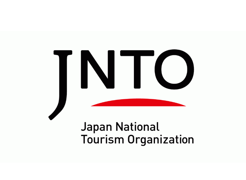 Japan National Tourism Organization Web Site