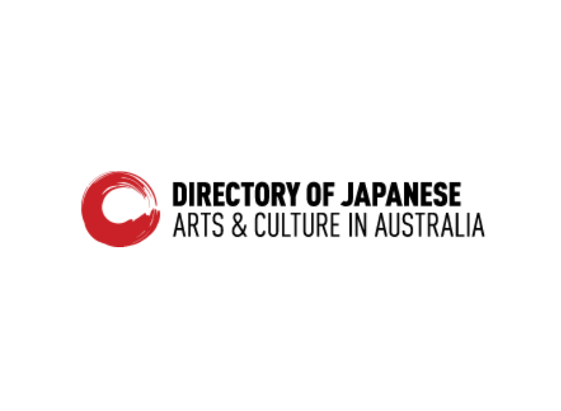 Directory Of Japanese Arts & Culture In Australia