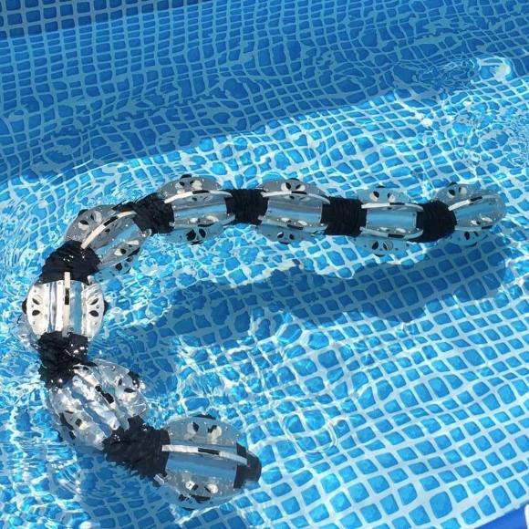 feature-human-meets-robot-Naho-Kitano-snake-bot