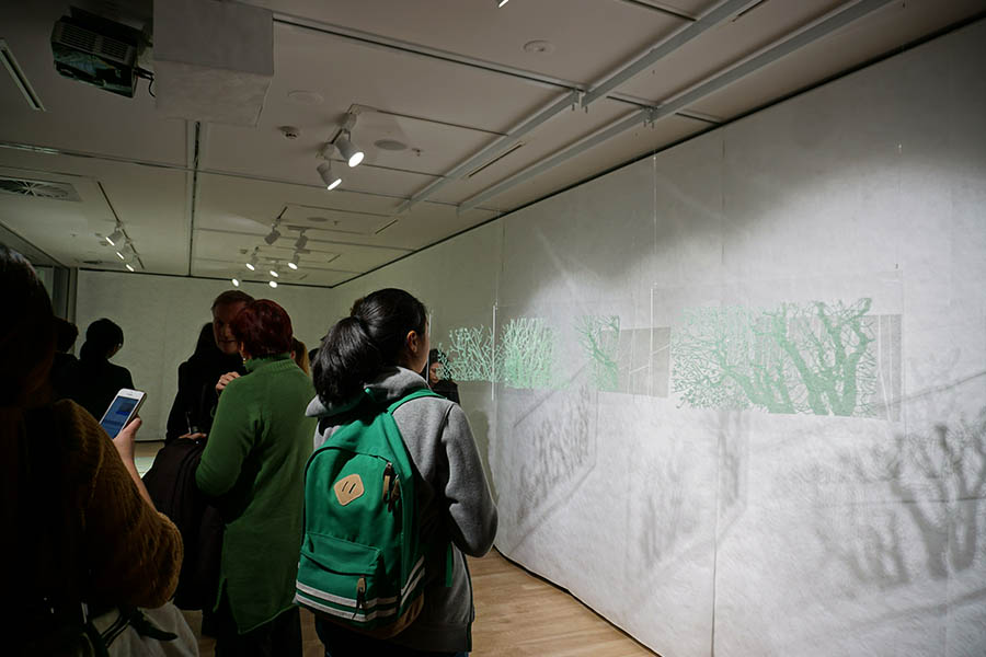 gallery-breathing-talk-4