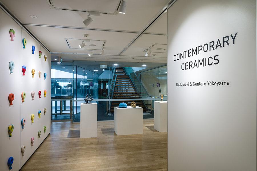 gallery-ceramics-001