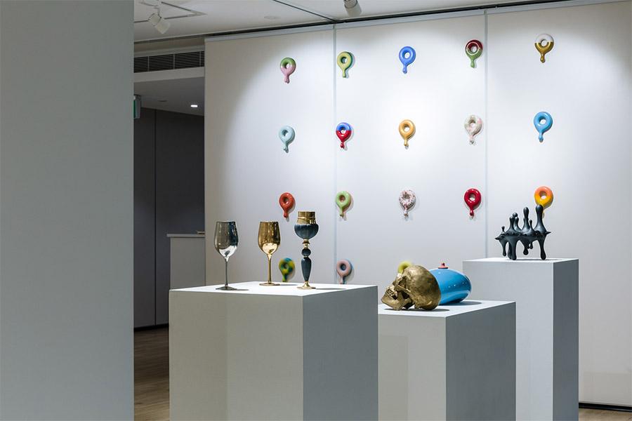 gallery-ceramics-002