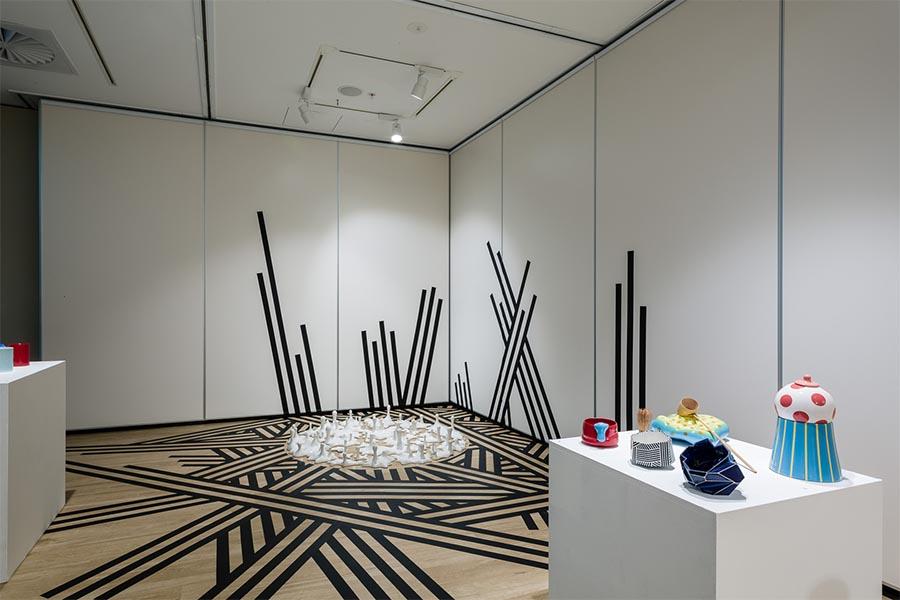 gallery-ceramics-003