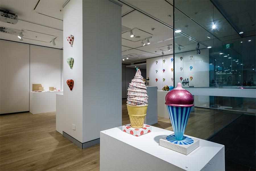gallery-ceramics-004