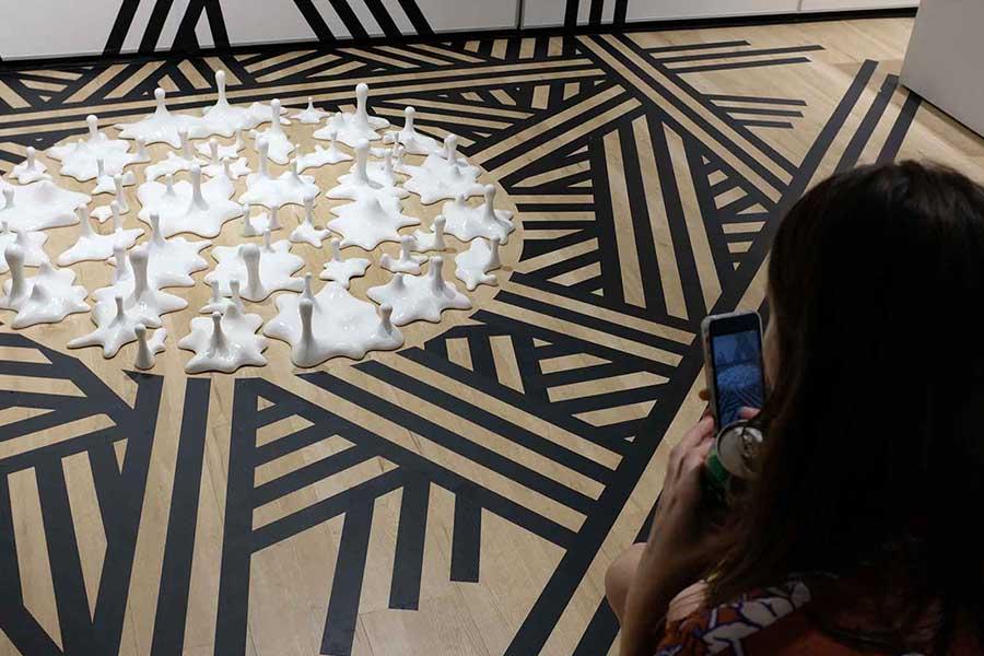 gallery-ceramics-005