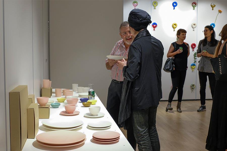 gallery-ceramics-006