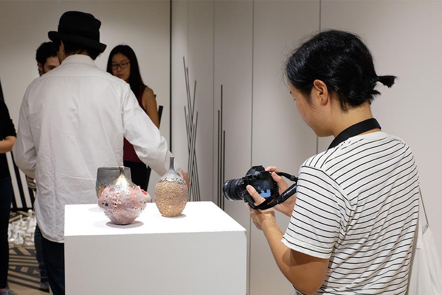 gallery-ceramics-007
