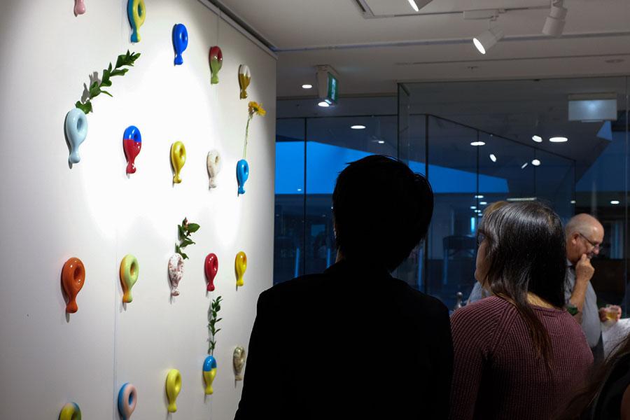 gallery-ceramics-009