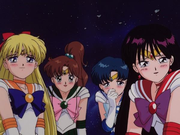 gallery-film-sailor-moon-movie-r