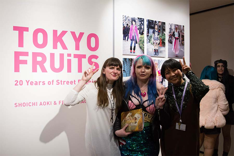 gallery-fruits-008