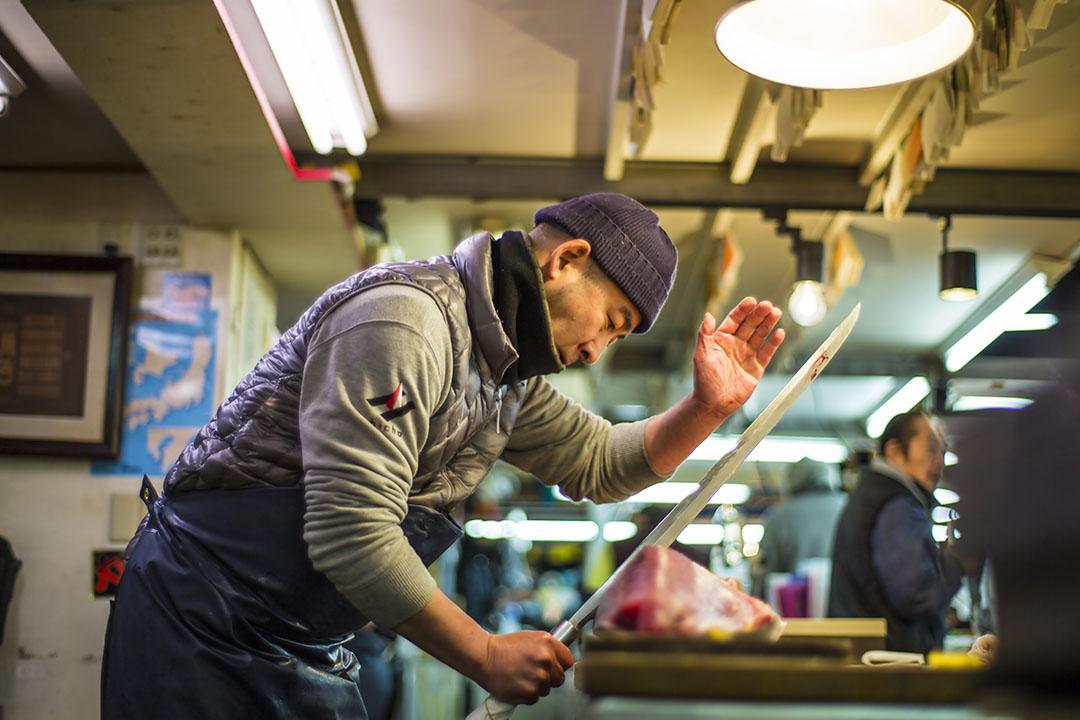 gallery-jffmini-2017-tsukiji-wonderland