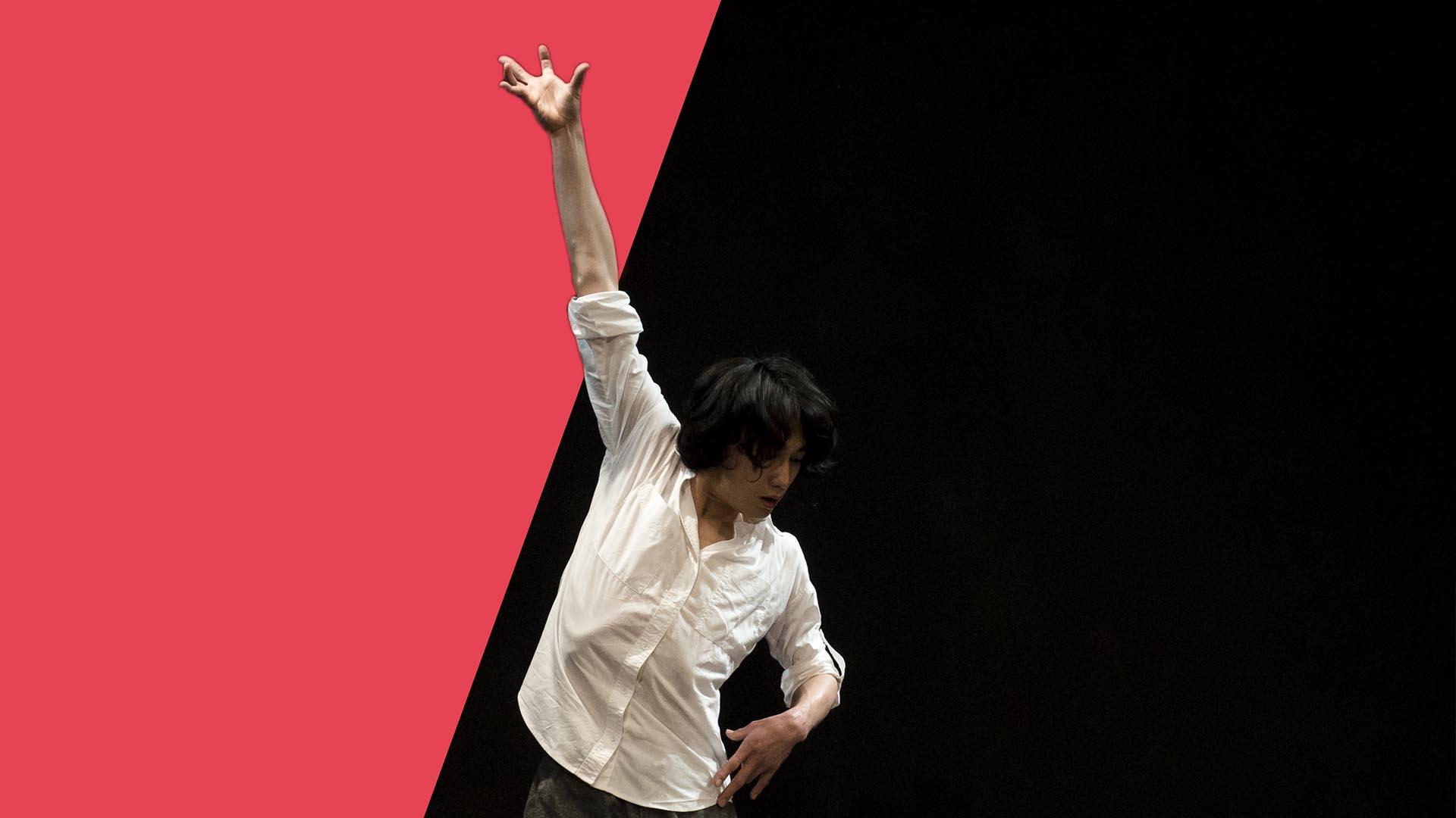 gallery-space-ennui-iwabuchi