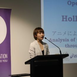 Gallery Speech Contest 2017 Open 1