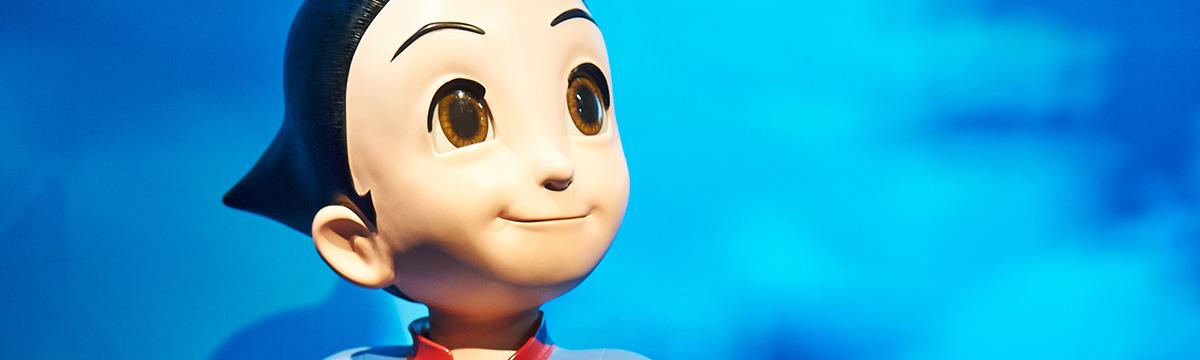 header-giant robots-astro boy