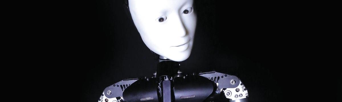 header-slider-human-meets-robot2