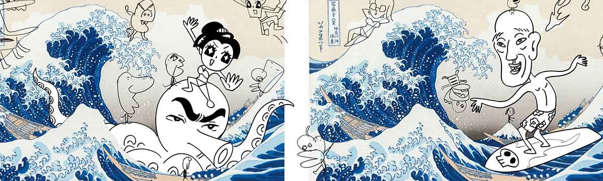 header-slider-manga-hokusai