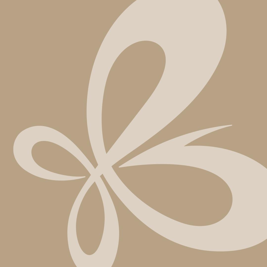 jpf-logo-butterfly-1080×1080