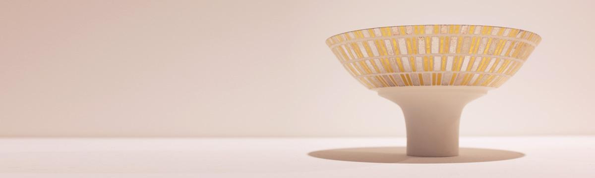 jpf-header-slider-contemporary-ceramics-artist-talk