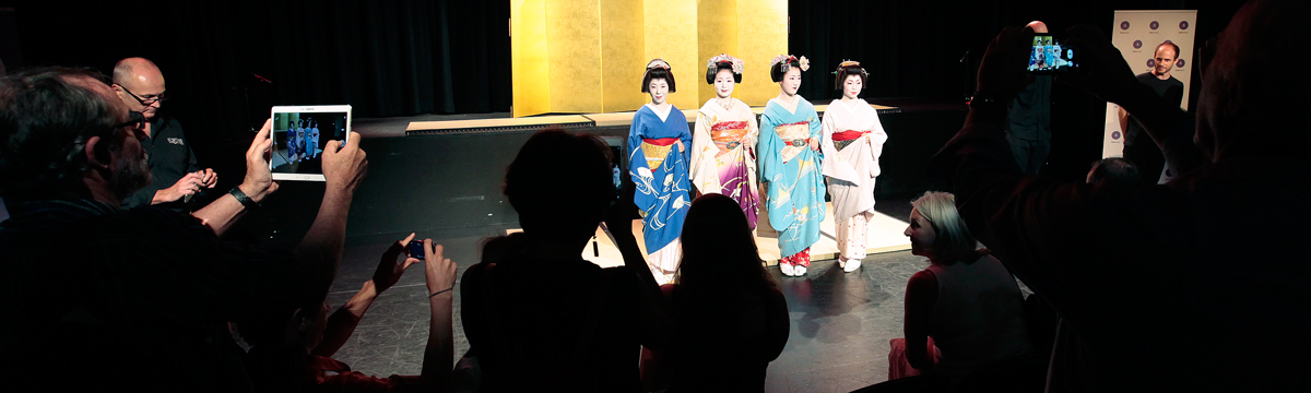 jpf-header-slider-membermaiko