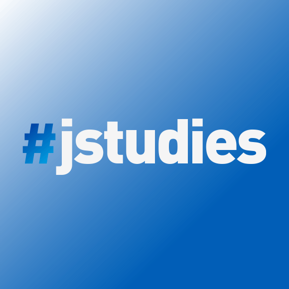 feature-jstudies-enews1
