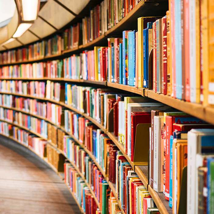 National Diet Library: Free Subscription Service for Overseas Libraries