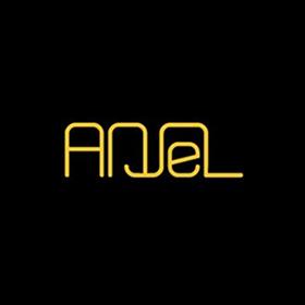 ANJeL Logo