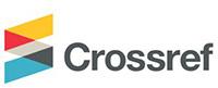jstudies-nvjs-logo-crossref_200px