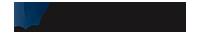 jstudies-nvjs-logo-ithenticate_200px