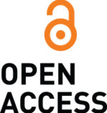 NVJS is proudly Open Access