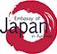 logo-japanese-embassy