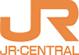 logo-jrcentral
