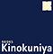 logo-kinokuniya