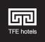 logo-tfehotels