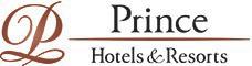 logo_prince-hotels