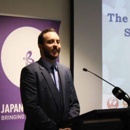 Speech Contest Event Photos 4
